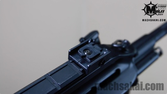 th_marui-steyr-aug-airsoft-review_37