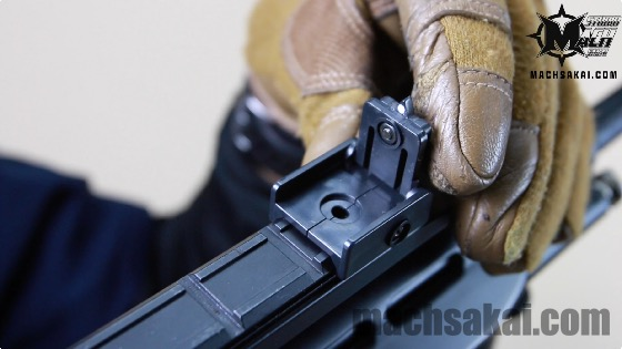 th_marui-steyr-aug-airsoft-review_38