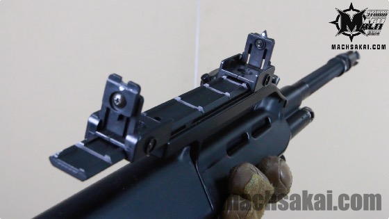 th_marui-steyr-aug-airsoft-review_40