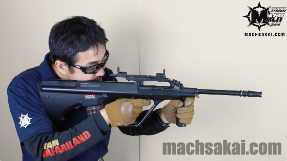 th_marui-steyr-aug-airsoft-review_45