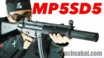 th_mp5sd5