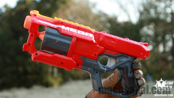 th_nerf-cyclone-shock-review_07