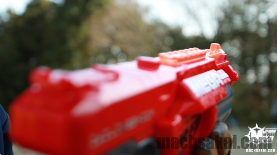 th_nerf-cyclone-shock-review_09