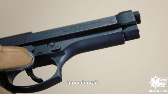 th_ninja-marui-m92f-review_11