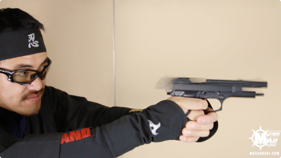 th_ninja-marui-m92f-review_25