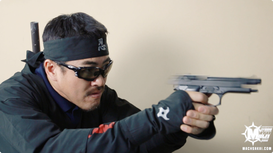 th_ninja-marui-m92f-review_29