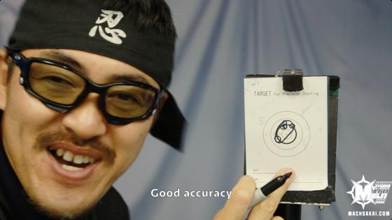 th_ninja-marui-m92f-review_34