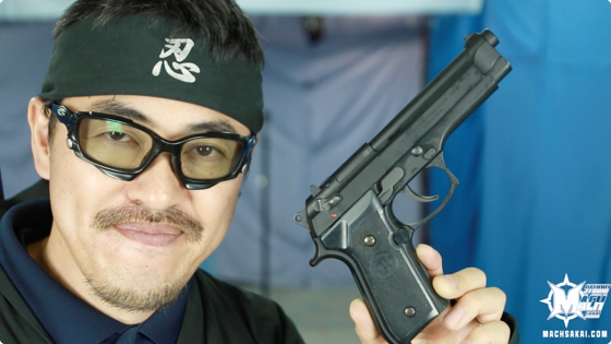 th_ninja-marui-m92f-review_40