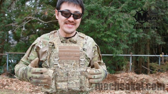 th_sabage-osusume-multicam-rig-review_01