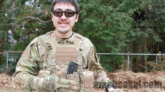th_sabage-osusume-multicam-rig-review_02