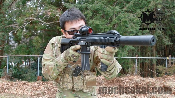 th_sabage-osusume-multicam-rig-review_03