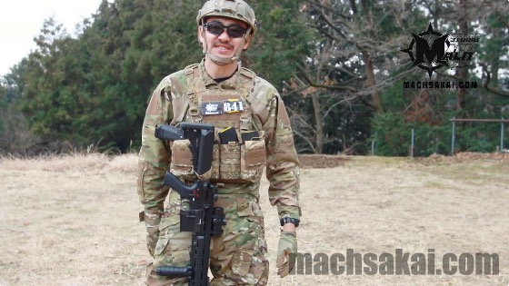th_sabage-osusume-multicam-rig-review_04