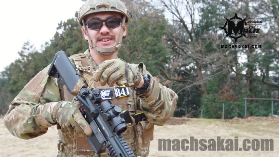 th_sabage-osusume-multicam-rig-review_06