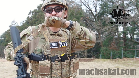 th_sabage-osusume-multicam-rig-review_07