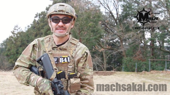 th_sabage-osusume-multicam-rig-review_08