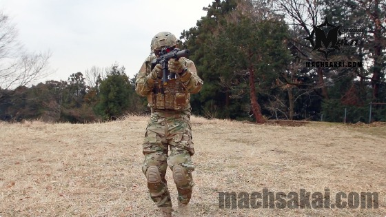th_sabage-osusume-multicam-rig-review_11