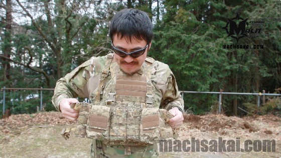 th_sabage-osusume-multicam-rig-review_16