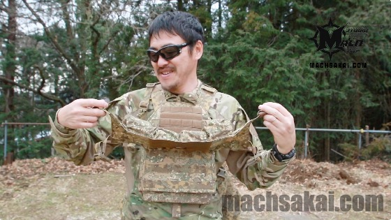 th_sabage-osusume-multicam-rig-review_17