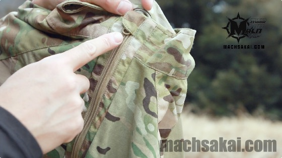 th_sabage-osusume-multicam-vest-review_006