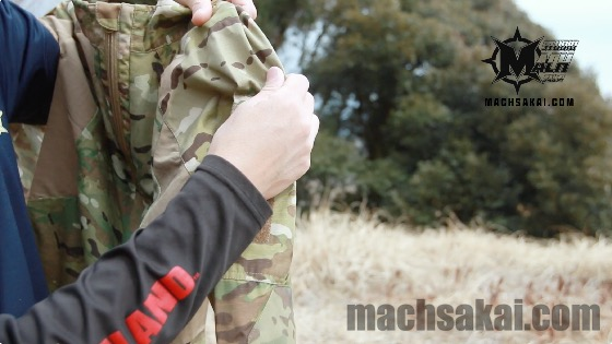 th_sabage-osusume-multicam-vest-review_010