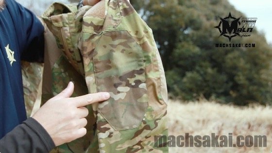 th_sabage-osusume-multicam-vest-review_011