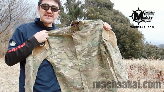 th_sabage-osusume-multicam-vest-review_015