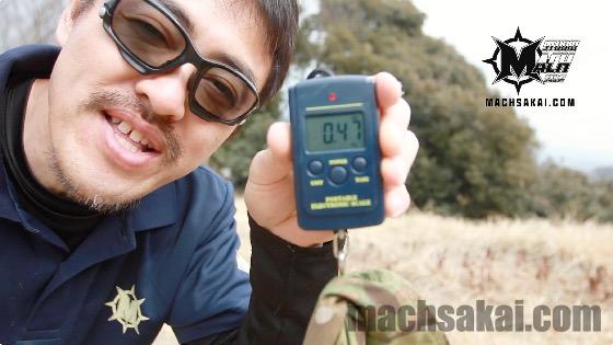 th_sabage-osusume-multicam-vest-review_017