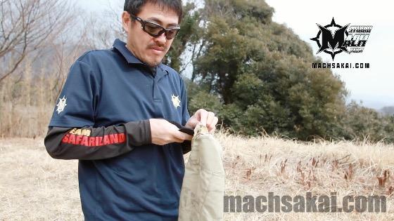 th_sabage-osusume-multicam-vest-review_018
