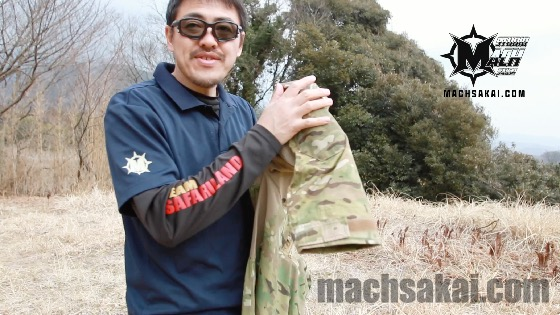 th_sabage-osusume-multicam-vest-review_019