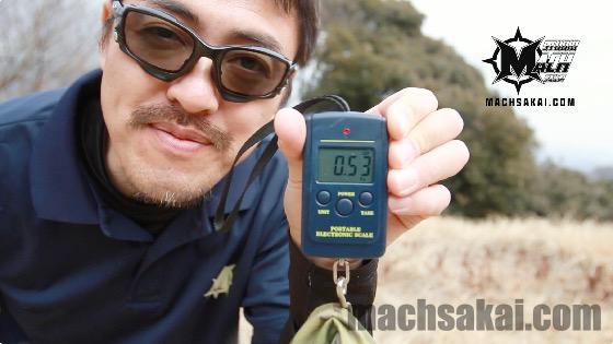th_sabage-osusume-multicam-vest-review_020