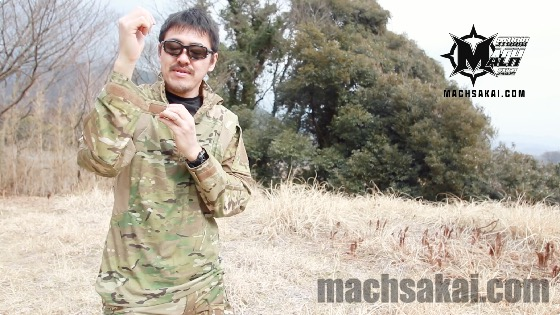 th_sabage-osusume-multicam-vest-review_021