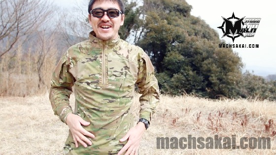 th_sabage-osusume-multicam-vest-review_022