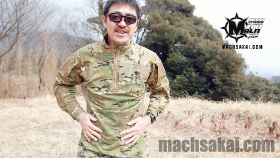 th_sabage-osusume-multicam-vest-review_023