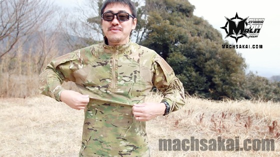 th_sabage-osusume-multicam-vest-review_024