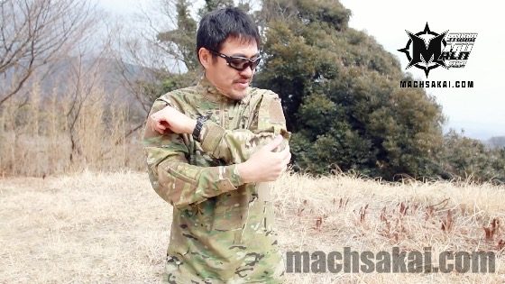 th_sabage-osusume-multicam-vest-review_025
