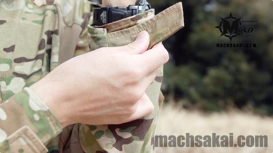 th_sabage-osusume-multicam-vest-review_027