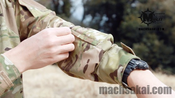 th_sabage-osusume-multicam-vest-review_028