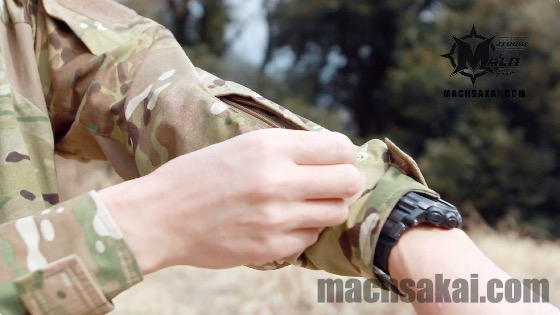 th_sabage-osusume-multicam-vest-review_029