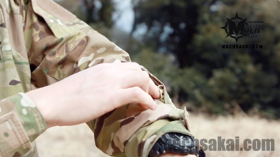 th_sabage-osusume-multicam-vest-review_030