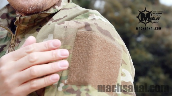 th_sabage-osusume-multicam-vest-review_032