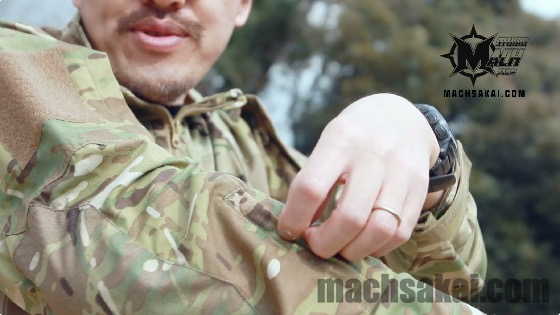 th_sabage-osusume-multicam-vest-review_035