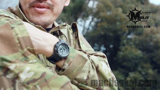 th_sabage-osusume-multicam-vest-review_036