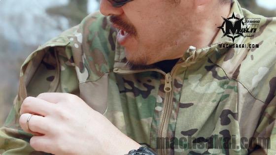 th_sabage-osusume-multicam-vest-review_037