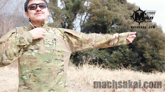 th_sabage-osusume-multicam-vest-review_039