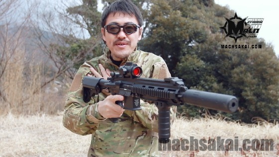 th_sabage-osusume-multicam-vest-review_040