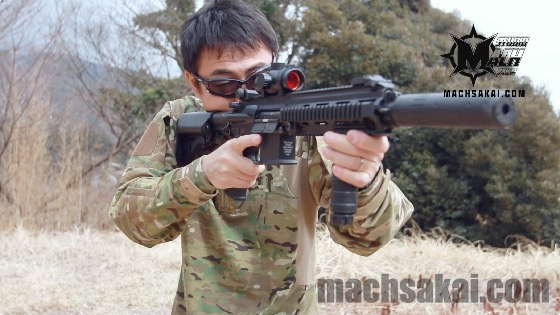 th_sabage-osusume-multicam-vest-review_042