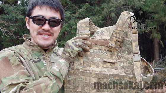 th_sabage-osusume-multicam-vest-review_044