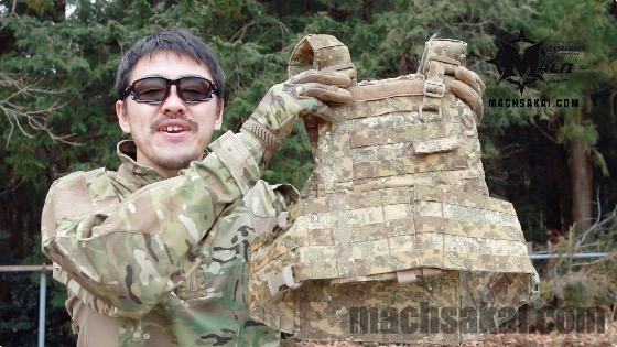 th_sabage-osusume-multicam-vest-review_045