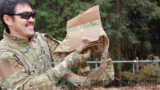 th_sabage-osusume-multicam-vest-review_050