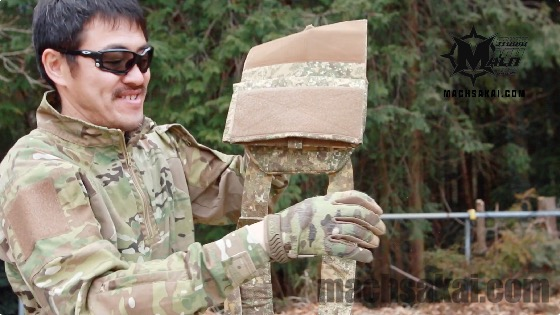 th_sabage-osusume-multicam-vest-review_052